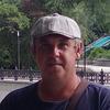 Дима, 36, г.Королев