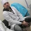 Виктор, 40, Луганськ
