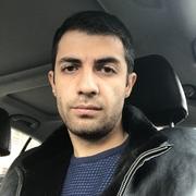 Мухаммед риза 30 Тегеран