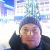 Viktor, 38, Novy Urengoy