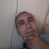 мурад, 47, г.Бишкек