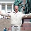 Nikolay, 54, Denver