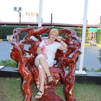 ирина, 55 лет, Рак, Минск