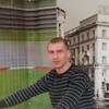Игорь, 33, г.Екатеринбург