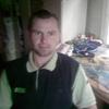 алексей шпаченко, 35, г.Малин