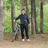 Александр, 47, г.Набережные Челны
