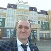 Александр, 31, г.Белокуриха