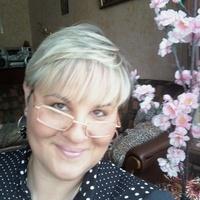 СВЕТЛАНА, 57 лет, Рыбы, Ростов-на-Дону
