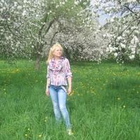 Светлана, 57 лет, Козерог, Минск