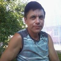 Oleg, 46 лет, Близнецы, Вапнярка
