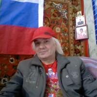 ГЕРМАН, 58 лет, Скорпион, Сокол