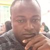 Манга Ору Коби, 31, г.Благовещенск