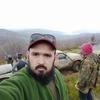 Сергій Комар, 28, г.Хмельницкий