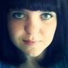 Анжелика, 22, г.Северобайкальск (Бурятия)