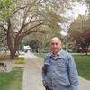 vaxto, 53, г.Тбилиси