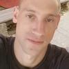 Саша, 30, г.Калининград