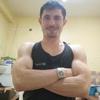 Пётр, 27, г.Тында