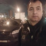 Жахон 28 Москва