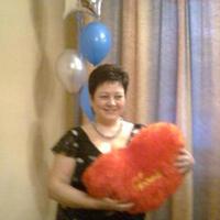 Жанна, 59 лет, Рыбы, Бокситогорск