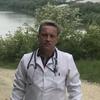 evgen, 44, Chernivtsi
