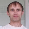 Далёкий друг, 42, г.Ростов-на-Дону