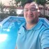 Damir, 36, г.Самарканд