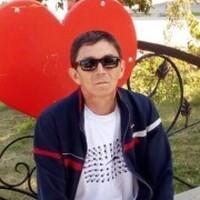 Павел, 53 года, Рак, Ульяновск