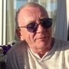 Евгений, 69, г.Санкт-Петербург