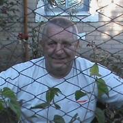 Сергей 59 Тамбов