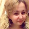 Иринка, 29, г.Салехард