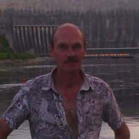 Александр, 51 год, Овен, Новосибирск