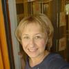 Nastya, 46, Bugulma