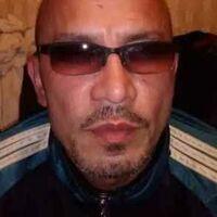 Толик, 48 лет, Рак, Санкт-Петербург
