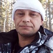 бэркэ 43 Ленск