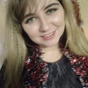 Анна, 28, г.Ромны