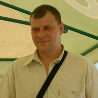 Дмитрий, 42 года, Водолей, Нижний Новгород