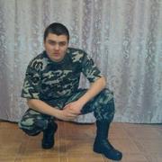 alexan из Ягодного желает познакомиться с тобой