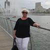 Розалия, 58, г.Уфа