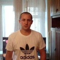 Яковлев Василий Серге, 34 года, Лев, Екатеринбург