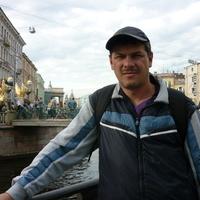 игорь, 48 лет, Телец, Липецк