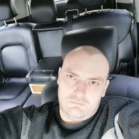 Lordex, 31 год, Дева, Иркутск