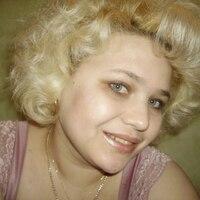 Светлана, 40 лет, Рак, Санкт-Петербург