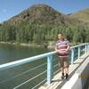 батыр, 44, г.Усть-Каменогорск