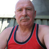 Сергей, 59, г.Червень
