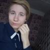 Анастасия Раутовская, 17, г.Серпухов