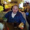 Горыныч, 40, г.Краснодар