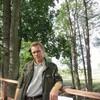 Mihail, 49, Zaslavl
