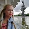 EvaQueen, 32, Ussurijsk