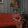 Герасимова Надежда, 65, г.Каневская