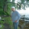 Олег, 37, г.Псков